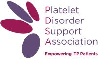 Platelet Disorder Support Association homepage